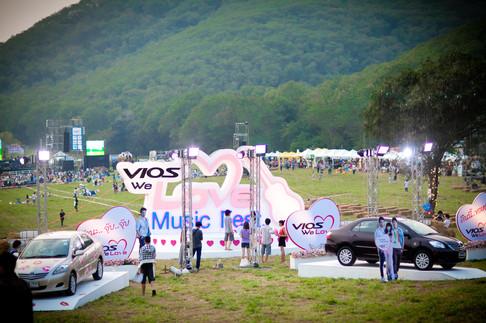 VIOS Music Fest