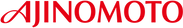 ajinomoto-logo-png-open-2000.png
