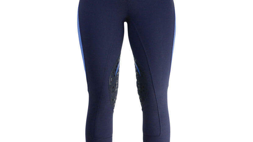 Hy SPORT ACTIVE HyPERFORMANCE Sport Active+ Ladies Breeches