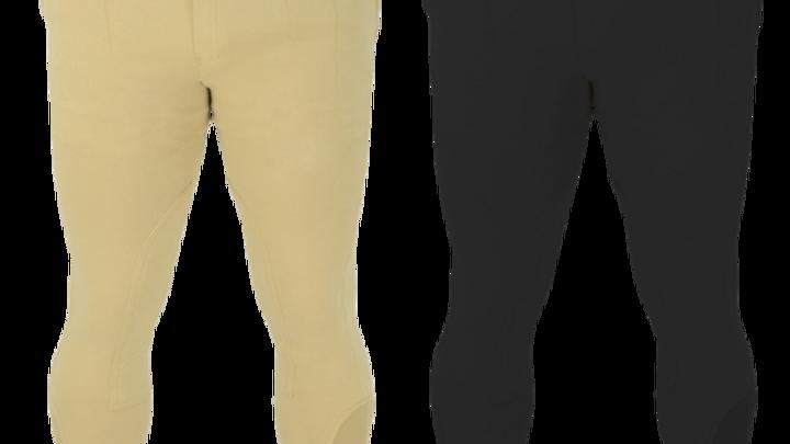 HyPERFORMANCE Milligan Men's Breeches