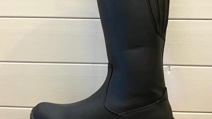 Rhinegold Country Boot