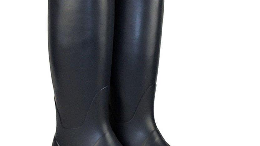 Rockfish Womans Tall Standard Wellington