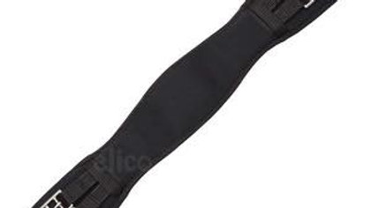 Elico Memory Foam Dressage Girth