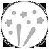 whitening icon.png