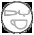 coffee machine icon.png