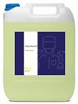 clorofect05 2.png