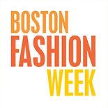 Boston_Fashion_Week.jpeg
