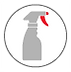 spray icon.png