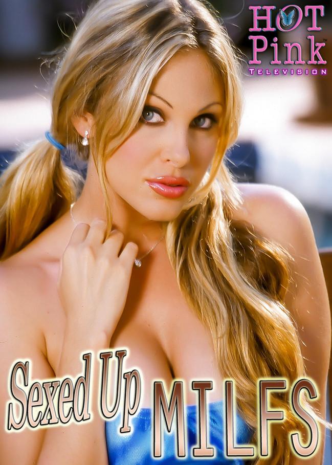 Sexed Up MILFS.jpg