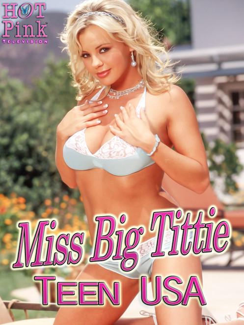 Miss Big Tittie Teen USA.jpg