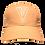 Thumbnail: TKNBYT Cap (Beige)