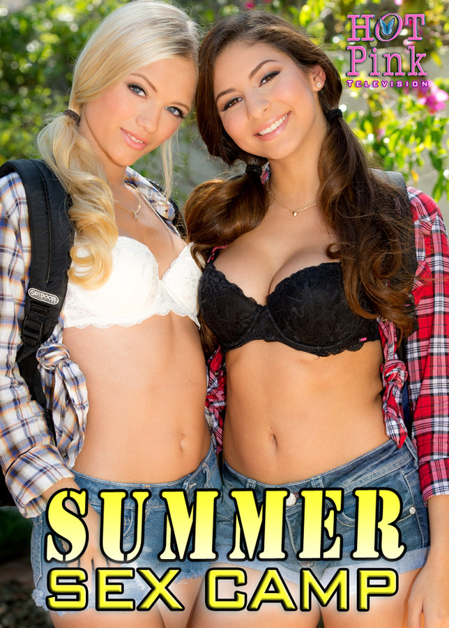 Summer Sex Camp.jpg