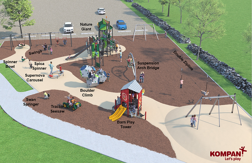 Complete playground with labels.png