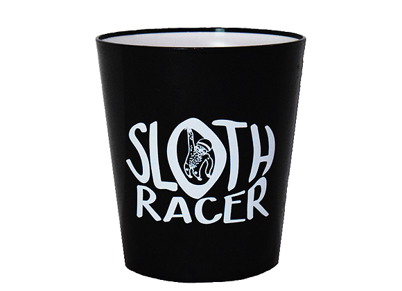 Sloth Cup