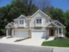 duplex_vs_house_500.jpg