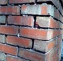 chimney damage.jpg
