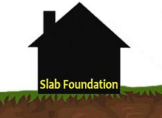 foundation-types_1_orig_edited_edited.jp