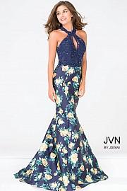 JVN47610