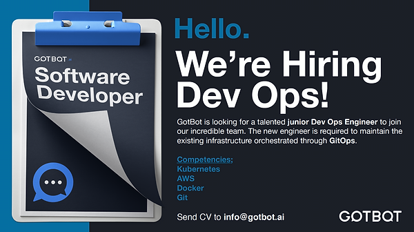 Gotbot Dev Ops advert.png