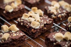 Brownie Explosivo.PNG