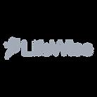 LifeWise WEB COLOUR.png