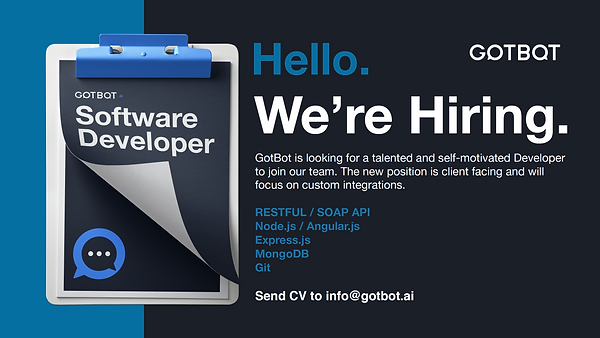 GotBot dev advert 1.png