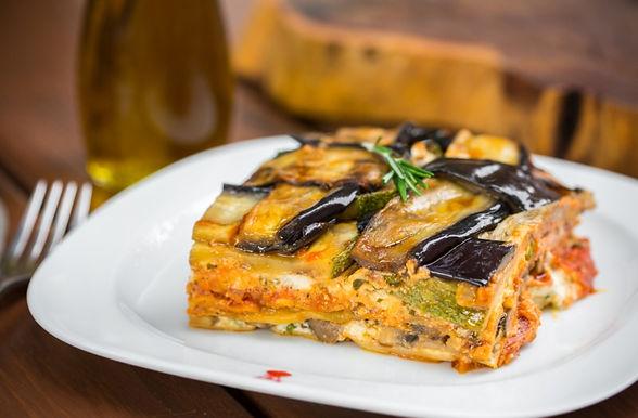 Lasagna de verduras al grill Weber.PNG