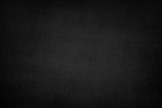 black-texture_edited.jpg