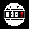 logo CP_Mesa de trabajo 1.png