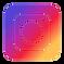 social-media-marketing-logo-blog-advertising-instagram-8262f73e5bad1b3a03186b491e9ad87c.pn