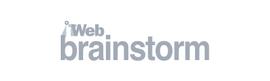 ITwebBrainstorm.png