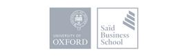 UniversityOxford.png
