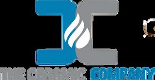 TCC Logo JPG.png