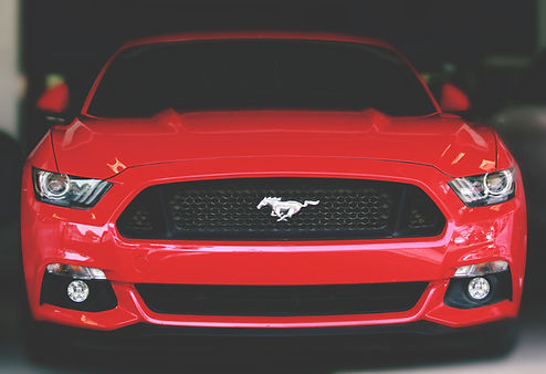 action-automotive-car-544542.jpg