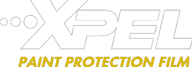 XpelLogo copy.png