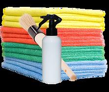 microfiber-towels-cloths-erc-wipe copy.p