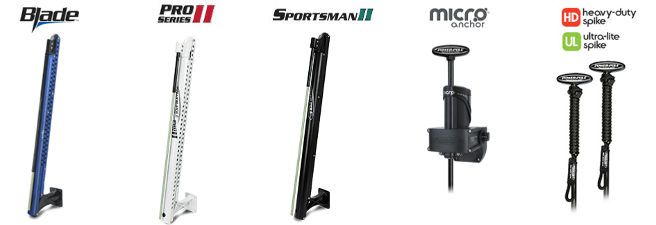 power-pole-products (4).png