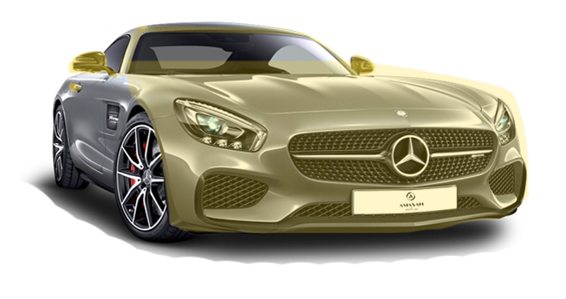 amg1.png