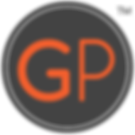 GP-PNG-Icon.png