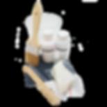 Gelcoat_Repair_Kit_-_Small copy.png