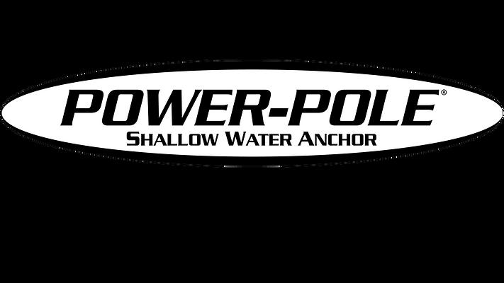 PowerPole_Logo no tag.png