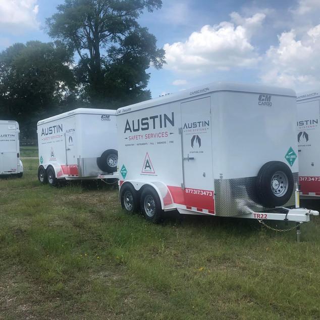 Austin Fire Systems 8X12 Trailers .jpg