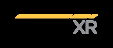 XPEL_PRIME.XR_.png