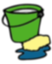 clean-clipart-bucket-1.png