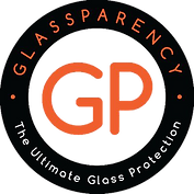 glassparency .png