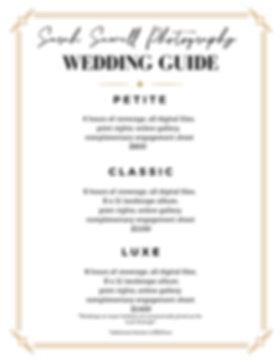 Wedding Guide  (1).png