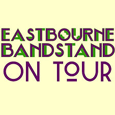 Bandstand On Tour