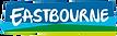 Eastbourne_edited.png