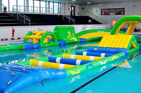 Aqua Challenge.jpg