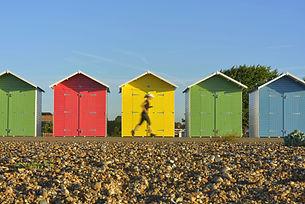 Beach Huts Eastbourne.jpg